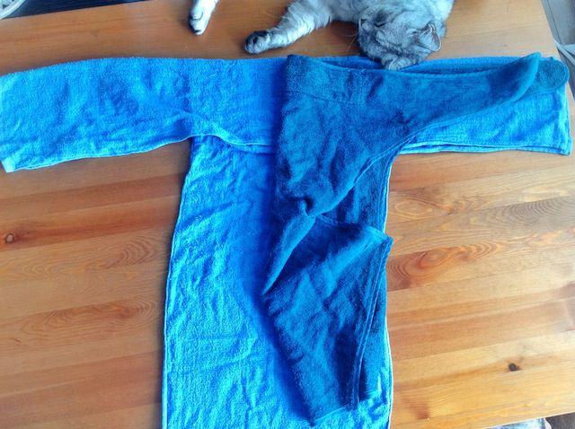 DIY Towel Bandana-4.jpg
