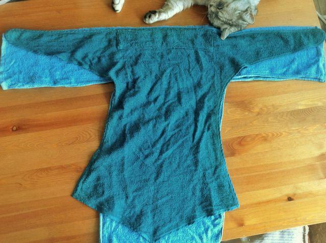 DIY Towel Bandana-5.jpg