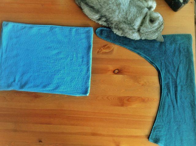 DIY Towel Bandana-6.jpg