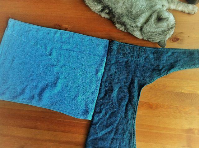 DIY Towel Bandana-7.jpg