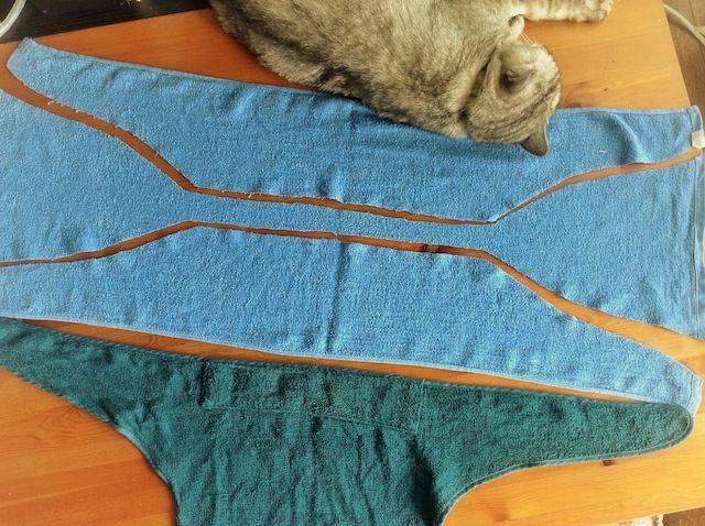 DIY Towel Bandana-8.jpg