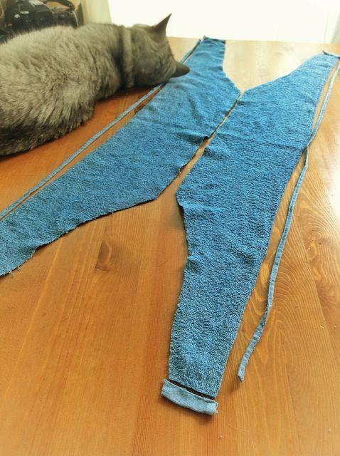 DIY Towel Bandana-9.jpg