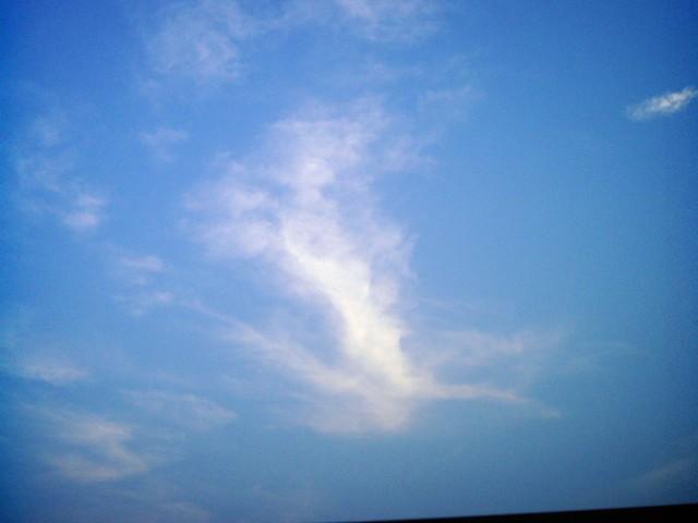 Polaroid-a520_sky_20130716-4.jpg