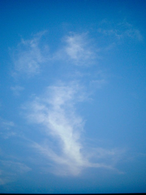 Polaroid-a520_sky_20130716-5.jpg