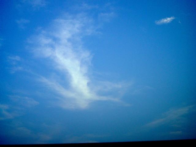 Polaroid-a520_sky_20130716-6.jpg