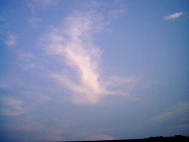 Polaroid-a520_sky_20130716-7.jpg