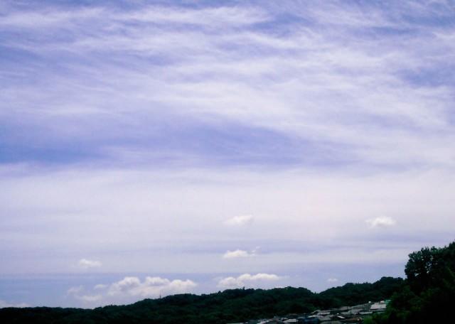 Polaroid-a520_sky_20130725-1.jpg