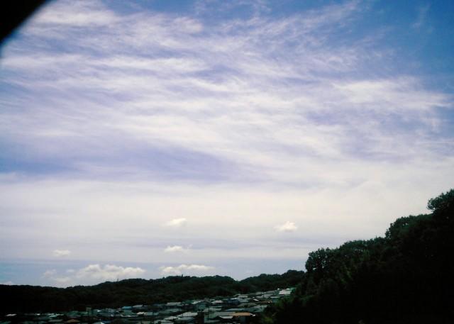 Polaroid-a520_sky_20130725-2.jpg
