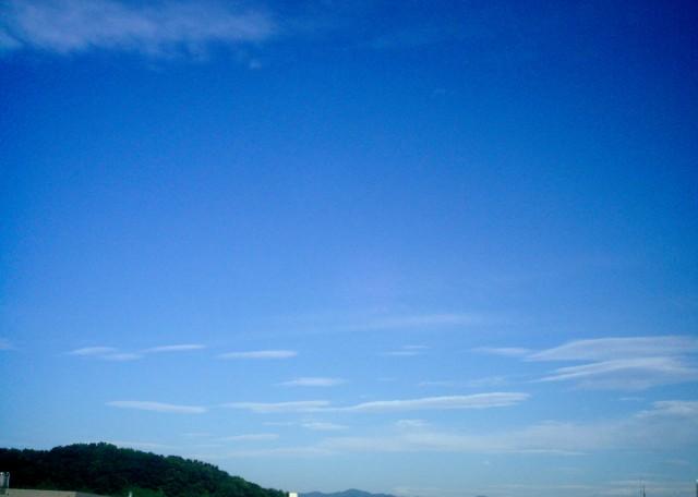 Polaroid-a520_sky_20130725-4.jpg