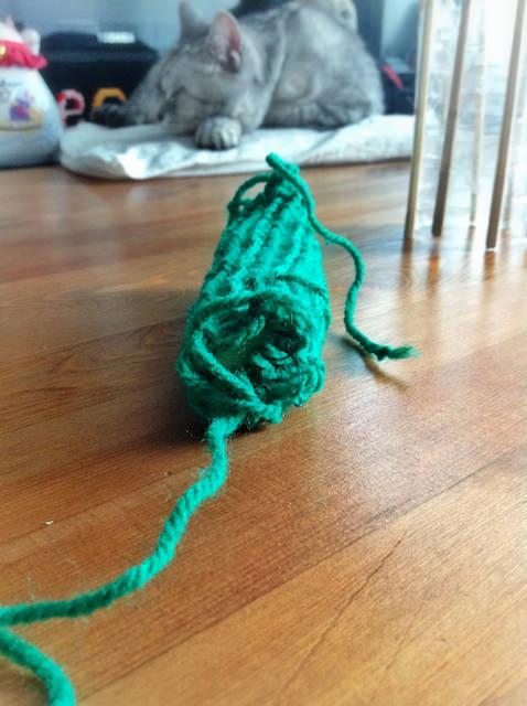 Spool Knitting_Acrylic Kitchen Sponge2-10.jpg