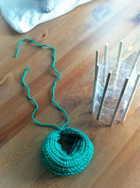 Spool Knitting_Acrylic Kitchen Sponge2-12.jpg