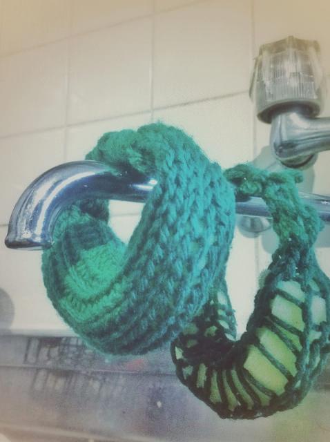 Spool Knitting_Acrylic Kitchen Sponge2-13.jpg