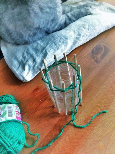 Spool Knitting_Acrylic Kitchen Sponge2-3.jpg