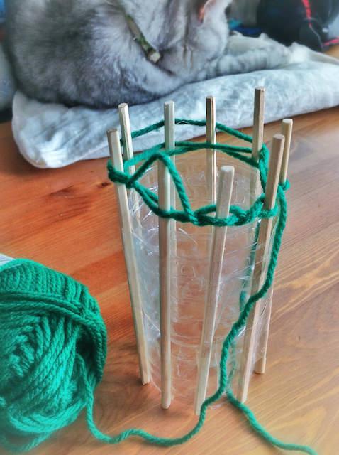 Spool Knitting_Acrylic Kitchen Sponge2-4.jpg