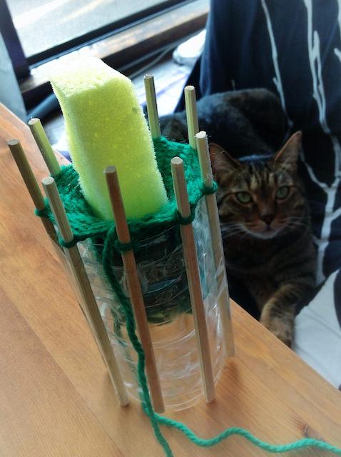 Spool Knitting_Acrylic Kitchen Sponge2-6.jpg