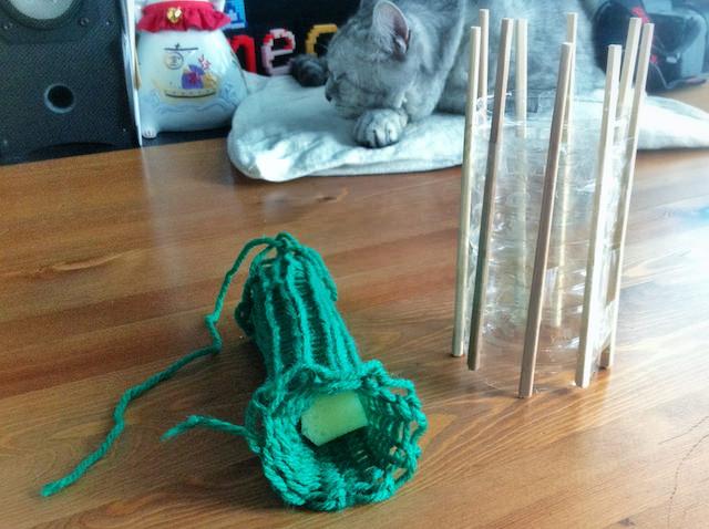 Spool Knitting_Acrylic Kitchen Sponge2-9.jpg