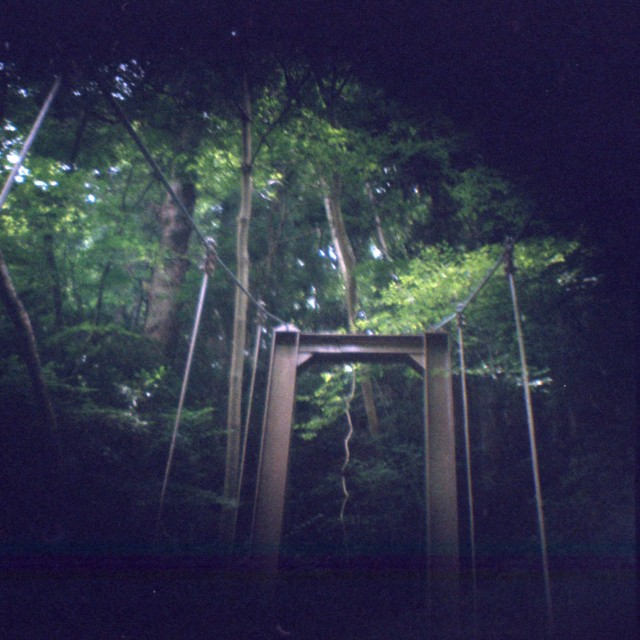 diana mini_takaosan201207-2-3.jpg