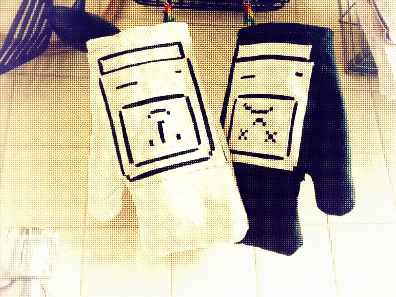 DIY_Happy Mac Sad Mac_Oven Mitts-25.jpg