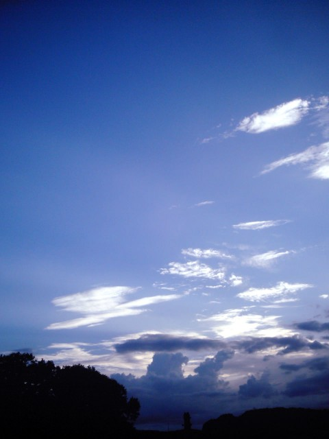 Polaroid-a520_sky_20130808-2.jpg