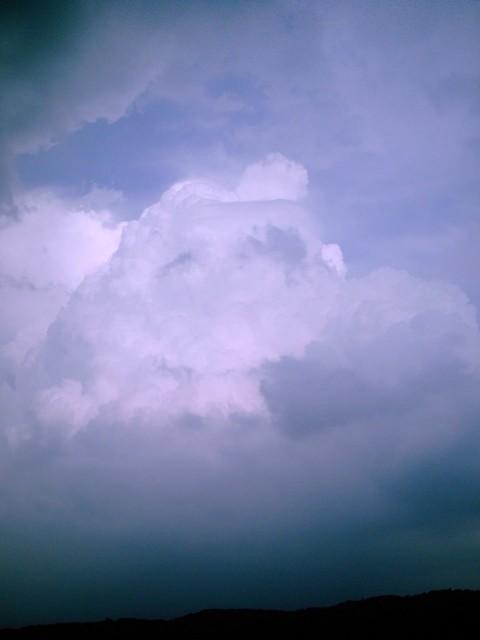 Polaroid-a520_sky_20130826-7.jpg