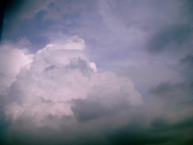 Polaroid-a520_sky_20130826-8.jpg