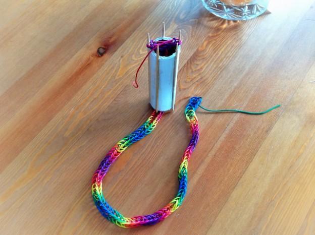 Spool Knitting Hanging Strap-10.jpg
