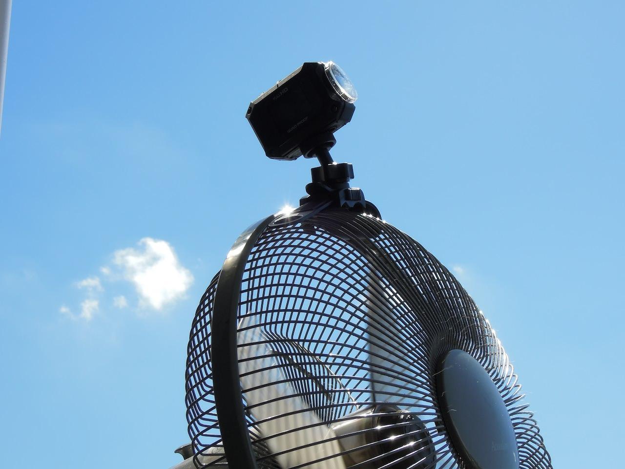 JVC GC-XA1_Electric Fan Look out Over the Sky-2.jpg