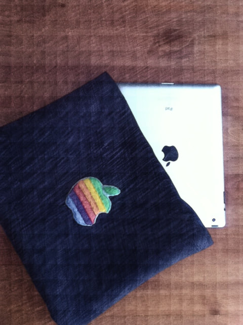 MacBook-Air-Case-Trial-Manufacture-11.jpg
