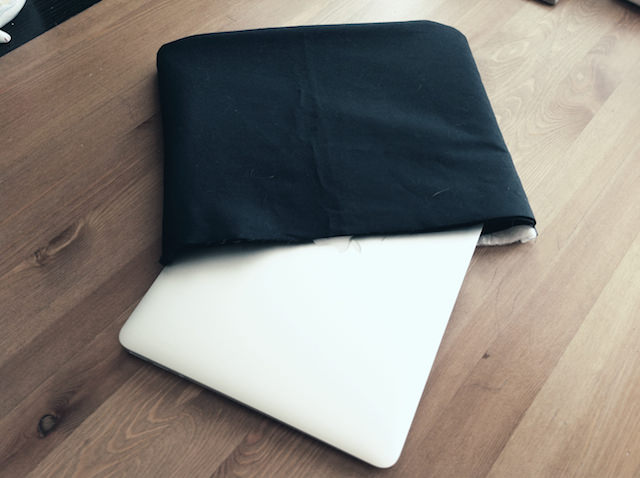 MacBook-Air-Case-Trial-Manufacture-8.jpg