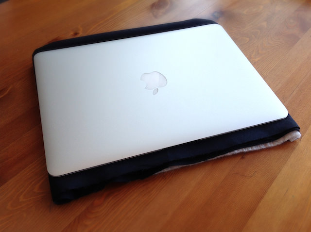 MacBook-Air-Case-Trial-Manufacture-9.jpg