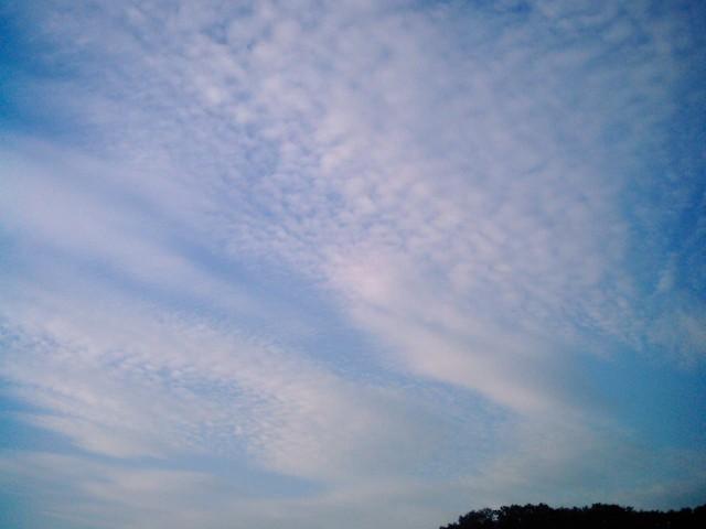 Polaroid-a520-sky_20130925-1.jpg