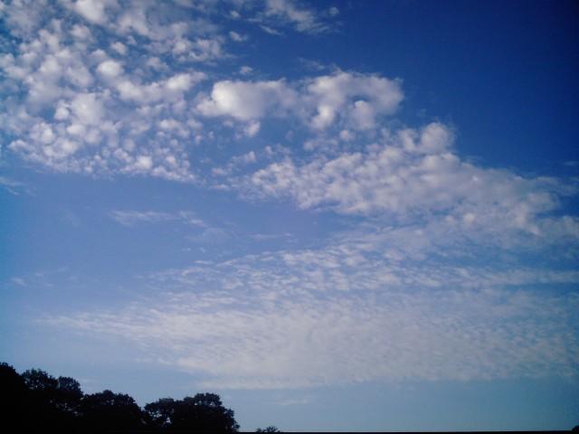 Polaroid-a520-sky_20130925-5.jpg