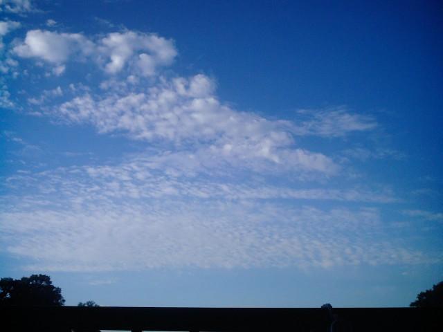 Polaroid-a520-sky_20130925-6.jpg