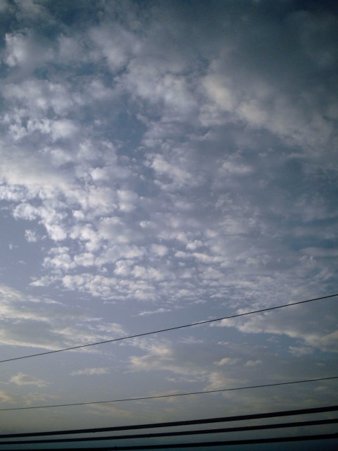 http://necobit.com/images/blog/2013/09/Polaroid-a520-sky_20130925-7.jpg