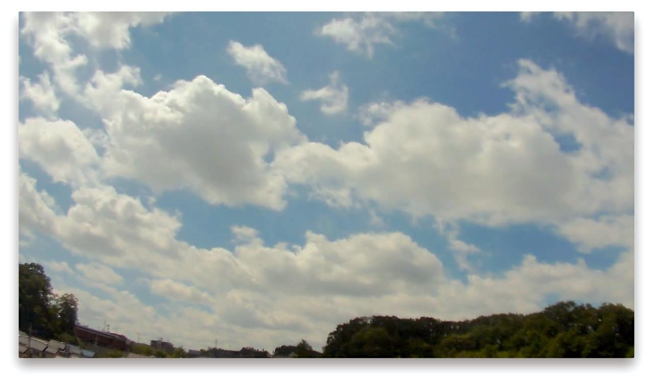 Time Lapse Late Summer Sky JVC GC-XA1.jpg