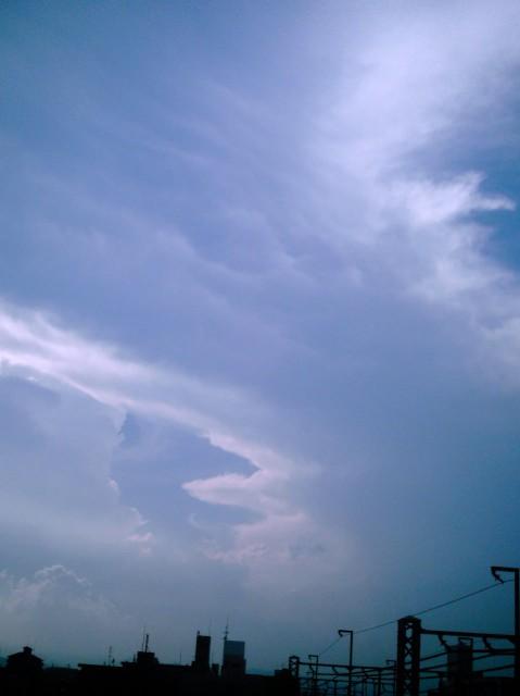Polaroid-a520_sky_20131023-2.jpg
