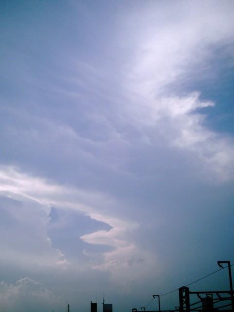 Polaroid-a520_sky_20131023-3.jpg