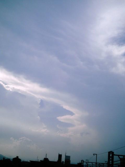 Polaroid-a520_sky_20131023-4.jpg