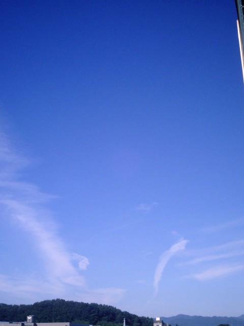 Polaroid-a520_sky_20131023-8.jpg