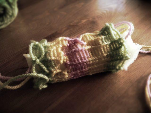 Spool Knitting Stripes Kitchen Sponge_2-24.jpg