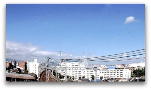 time lapse autumn sky-2.jpg