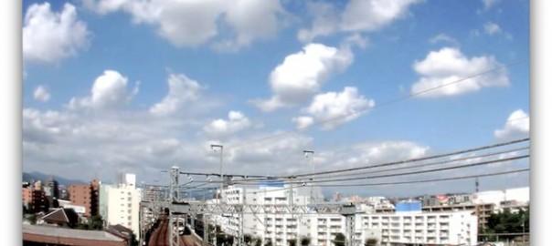 time lapse autumn sky-3.jpg
