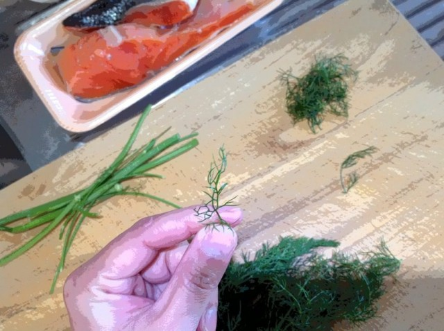 Cooking with Fennel-11.jpg