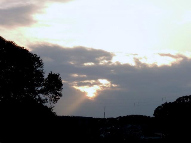 Nikon P300_sky_20131121-1.jpg