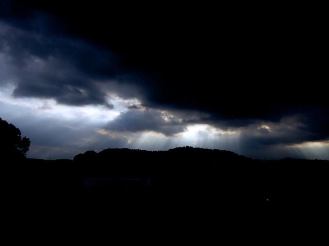 Nikon P300_sky_20131121-2.jpg
