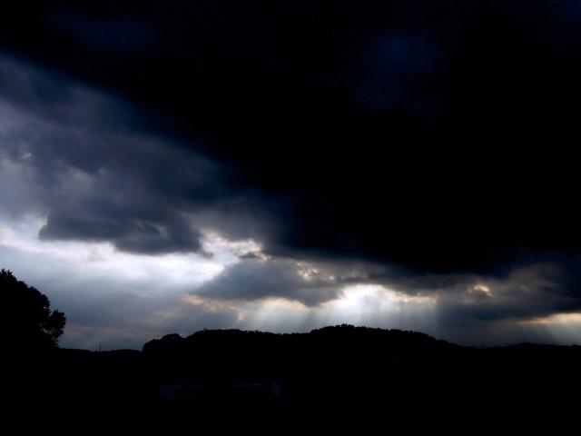 Nikon P300_sky_20131121-3.jpg