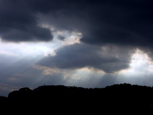 Nikon P300_sky_20131121-4.jpg