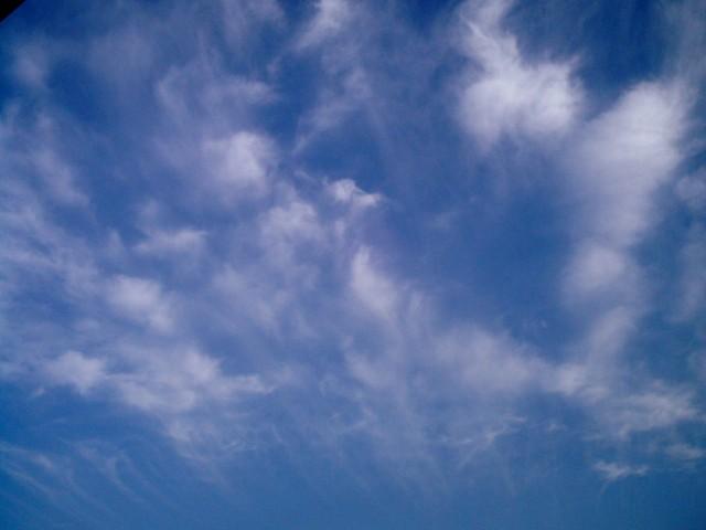 Polaroid-a520_sky_20131104-1.jpg