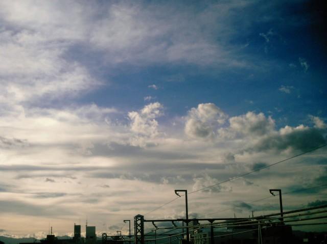 Polaroid-a520_sky_20131104-3.jpg