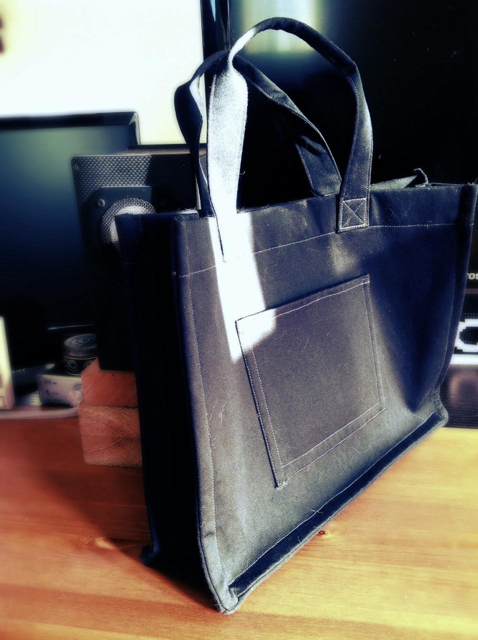 DIY_Mens Tote Bag-0.jpg